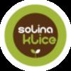 klice Logo